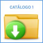 Catalogo_1